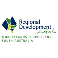 Regional Development Australia - Murraylands & Riverland