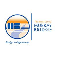 Rural City of Murray Bridge
